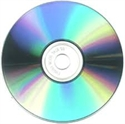 Picture of CD/DVD Add-On