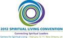 Picture of Centers for Spiritual Living  Convention 2012