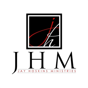 Picture of JAY HOSKINS MINISTRIES