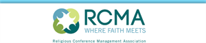 Picture of RCMA 2013 EMERGE CONFERENCE