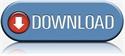 Picture of EB 18 Dean Jones MP3 file