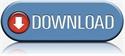 Picture of W-17 Daniel Soyer mp3 audio file