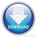 Picture of FR 031 - Michael Provard FamilySearch  Audio mp3 only